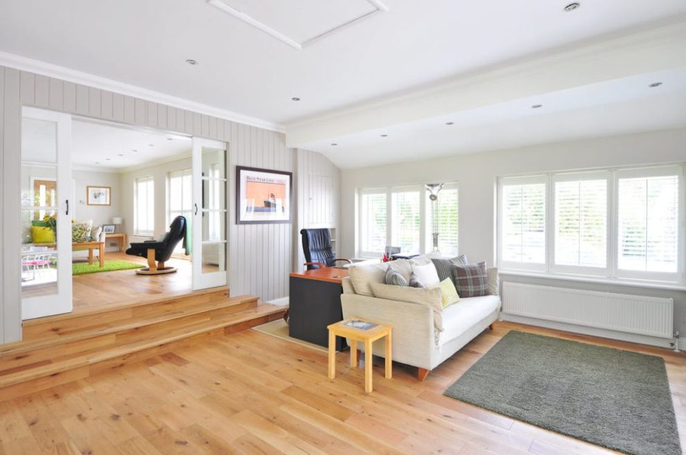 Seven Noteworthy Benefits of Utilizing Home Window Films - Home Window Tinting in Madera, California