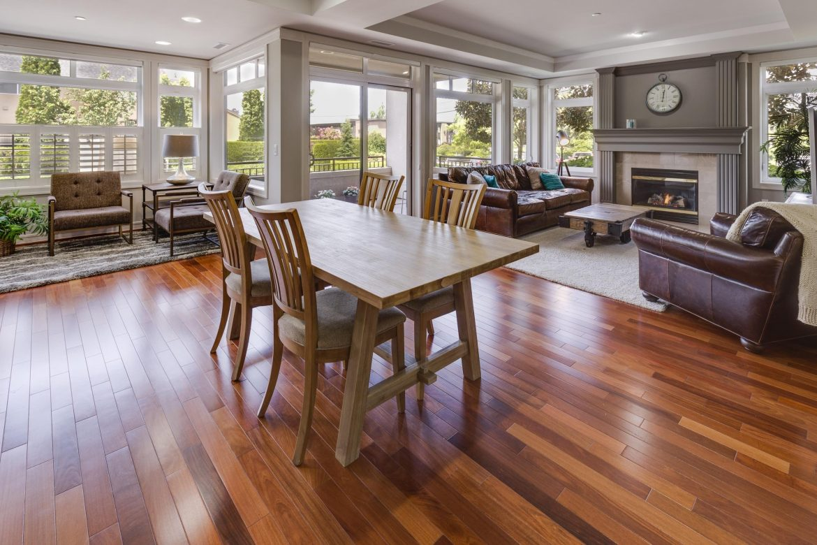 Enhance Madera, California Homes Using Window Film to Upgrade Existing Glass - Home Window Tinting in Madera, California