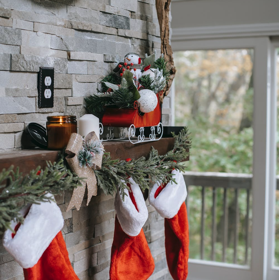 3 Reasons House Window Film Might Be The Perfect Gift For Your Home in Madera, California